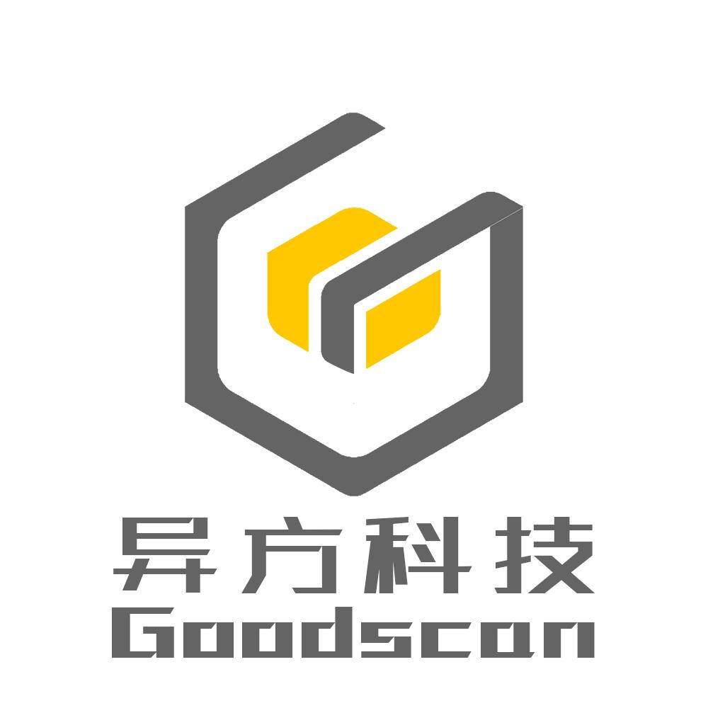 深圳市异方科技有限乐虎游戏官网