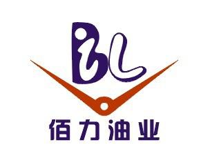 苏州佰力油业有限乐虎游戏官网