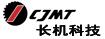 长机科技/CJMT