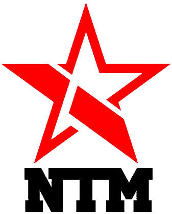 青岛北方星火机床有限公司