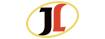 嘉力/JL