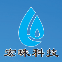东莞市宏珠自动化科技有限公司