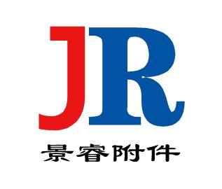 沧州景睿机床附件有限公司