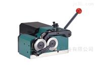 米其林电动冲子研磨机