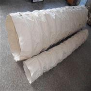 水泥输送帆布伸缩袋价格