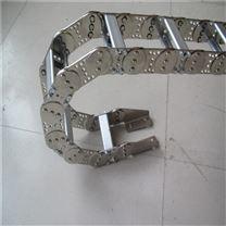 渗碳钢铝拖链大量定制