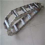 机床钢铝拖链生产商