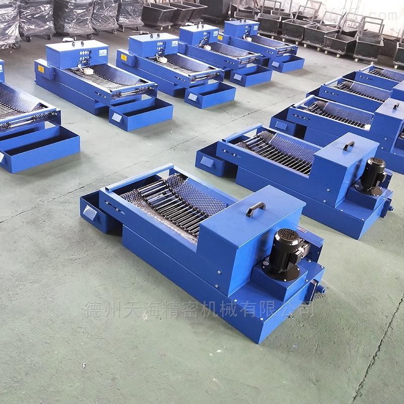 专业制造纸带过滤机