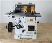 高速夹式送料机JSG-80