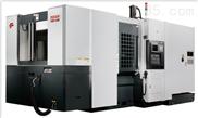 台湾友佳高性能CNC加工中心机床