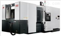 FMH-630臺灣友佳高性能CNC加工中心機床
