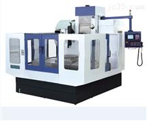 HYV1370床身式强力数控铣床价格山东生产