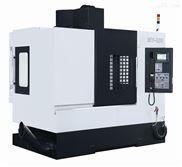 VMC1060加工中心-1060线轨加工中心山东厂