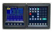 H4BP控制器系统