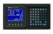 H4C数控系统