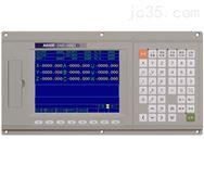 H9C数控系统