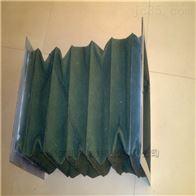 江蘇耐酸堿方形帆布通風口軟連接價格