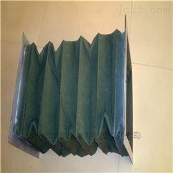 哪个厂家生产的耐温方形帆布软连接质量好?