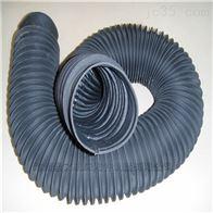 拉鏈式耐溫液壓油缸伸縮防塵罩優質生產商