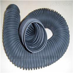 防油耐酸碱油缸防护罩厂家重点生产产品