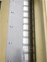 7150平面磨床磁性分离器