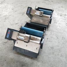 强磁磁性分离器