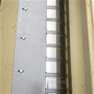高强磁铁磁性分离器价格