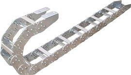 钢铝拖链专业生产厂家