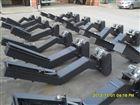 厂家定做长沙刮板式排屑机