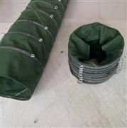 风管帆布软连接风管帆布软连接质量好