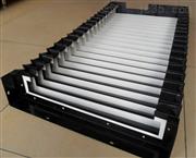 风琴防护罩定制