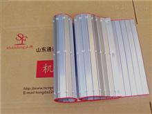 箱式卷帘防护罩