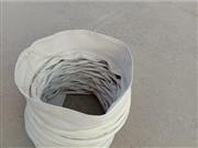 干灰散装机布袋厂