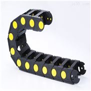 桥式工程塑料拖链报价
