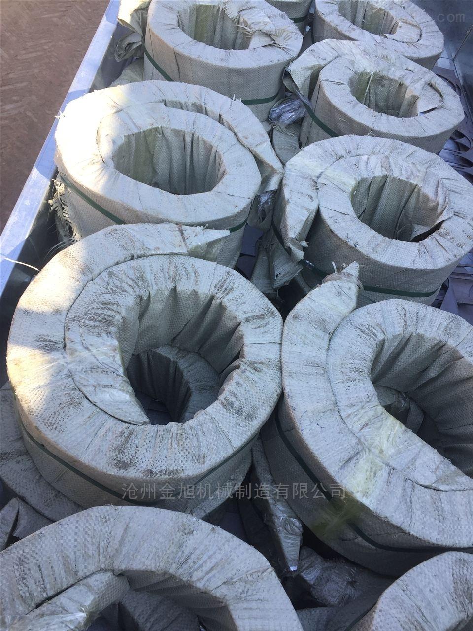 合肥钢制拖链价格