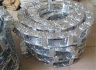 浙江耐电压桥式压滤机穿线除尘钢铝拖链