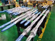 承接各种国内外轧制丝杠 空心丝杠 研磨丝杠