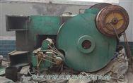 二手棒料剪断机Q42-350吨