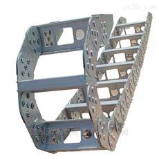 定做工程钢制拖链