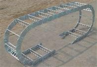 DER* 價格優惠鋼鋁拖鏈 塑料拖鏈