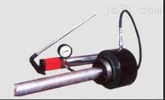 优质供应YZZ-Ⅰ型液压轴承装配机
