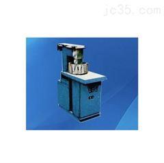 大量批发YJ30K-DC型电枢磁极加热器
