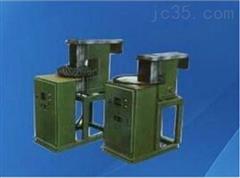 大量供应YJ30K-C型 齿圈加热器
