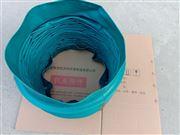 食品级硅胶布软连接