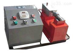 大量批发电机转子加热器