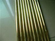 铁青铜国标材质