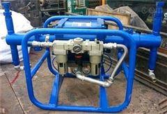 大量批发EMP2000-10超高压电动泵站