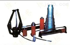 优质供应FYB型系列多功能20件套组合液压起顶多用机