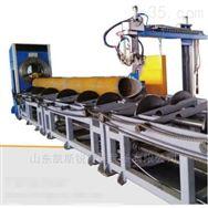 厂家直供数控相贯线切割机