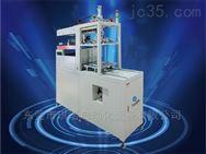 油压自动上料机 拉伸机械手工业机器人